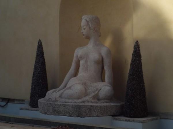 Villa in vendita a Acqui Terme, 6000 mq - Foto 4
