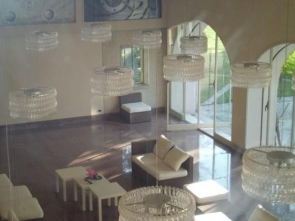 Villa in vendita a Acqui Terme, 6000 mq - Foto 8