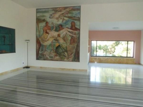 Villa in vendita a Acqui Terme, 6000 mq - Foto 9