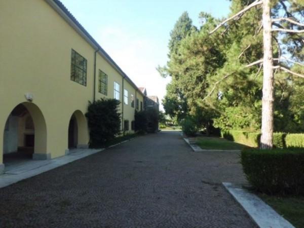 Villa in vendita a Acqui Terme, 6000 mq - Foto 11