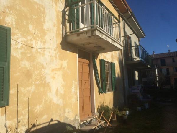Villa in vendita a Sant'Agata Fossili, 150 mq - Foto 11