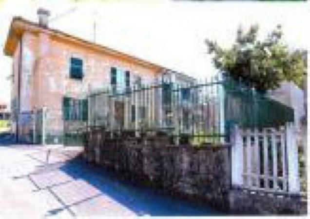 Villa in vendita a Sant'Agata Fossili, 150 mq - Foto 7