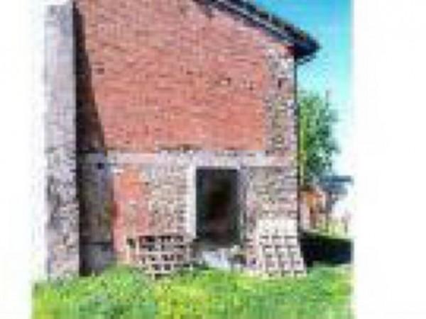 Villa in vendita a Sant'Agata Fossili, 150 mq - Foto 4