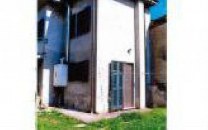 Villa in vendita a Sant'Agata Fossili, 150 mq - Foto 5