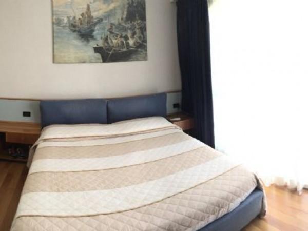 Villa in vendita a Vado Ligure, 425 mq - Foto 13