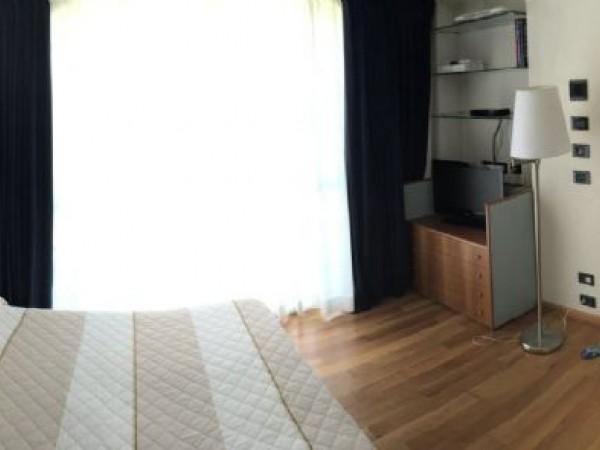 Villa in vendita a Vado Ligure, 425 mq - Foto 14