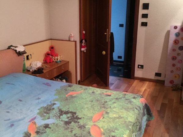 Villa in vendita a Vado Ligure, 425 mq - Foto 21