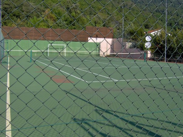 Villa in vendita a Vado Ligure, 425 mq - Foto 30