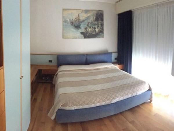 Villa in vendita a Vado Ligure, 425 mq - Foto 16