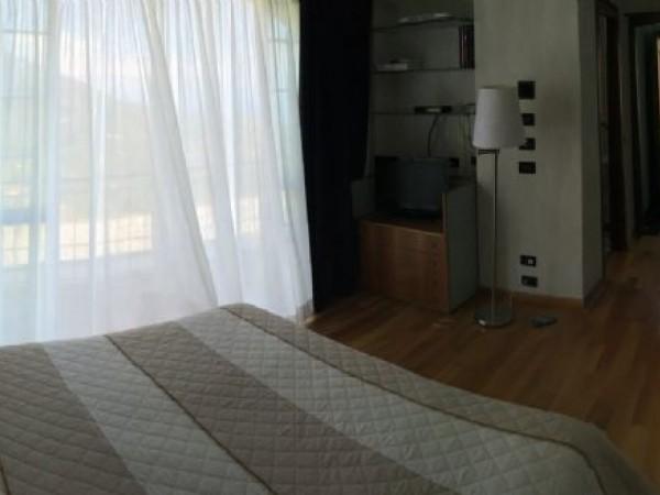 Villa in vendita a Vado Ligure, 425 mq - Foto 15