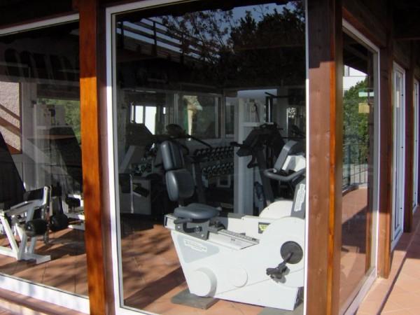 Villa in vendita a Vado Ligure, 425 mq - Foto 28