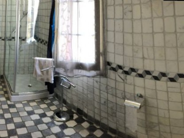 Villa in vendita a Vado Ligure, 425 mq - Foto 9