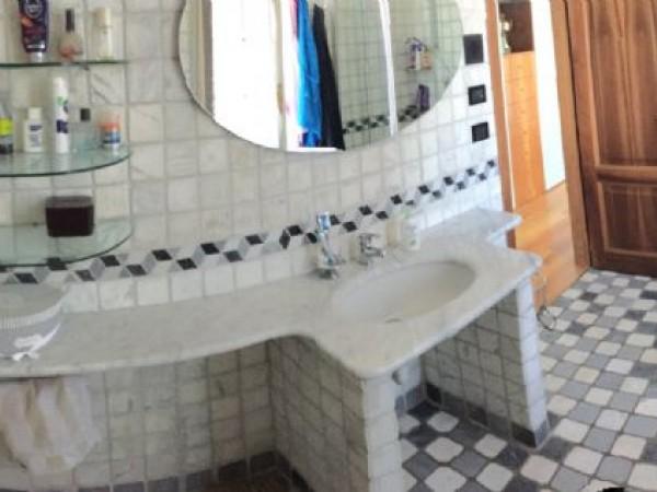 Villa in vendita a Vado Ligure, 425 mq - Foto 10