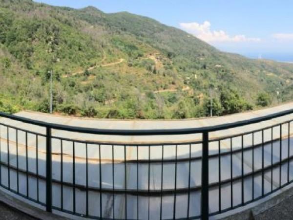 Villa in vendita a Vado Ligure, 425 mq - Foto 7