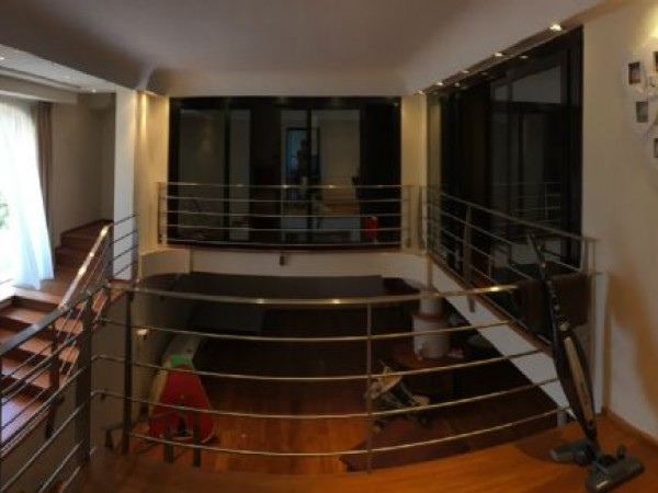 Villa in vendita a Vado Ligure, 425 mq - Foto 3