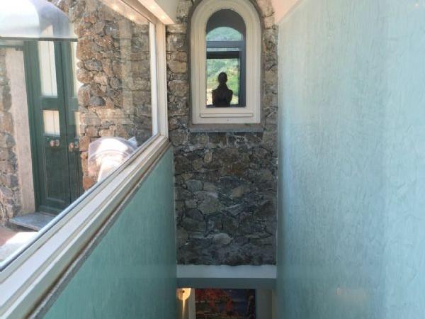 Villa in vendita a Vado Ligure, 425 mq - Foto 22