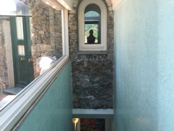 Villa in vendita a Vado Ligure, 425 mq - Foto 23