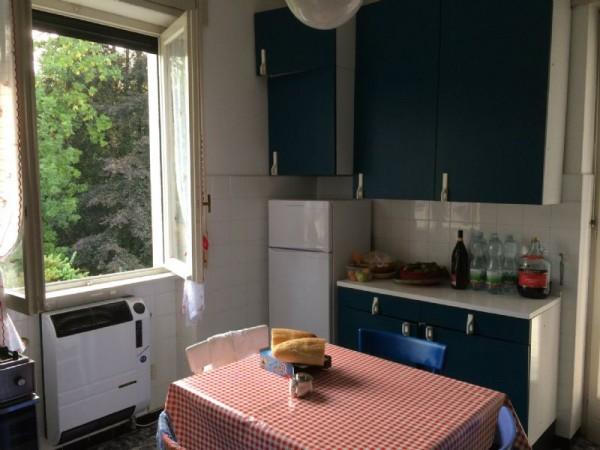 Villa in vendita a Pellio Intelvi, 300 mq - Foto 14