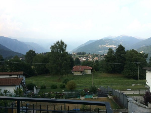 Villa in vendita a Pellio Intelvi, 300 mq - Foto 36