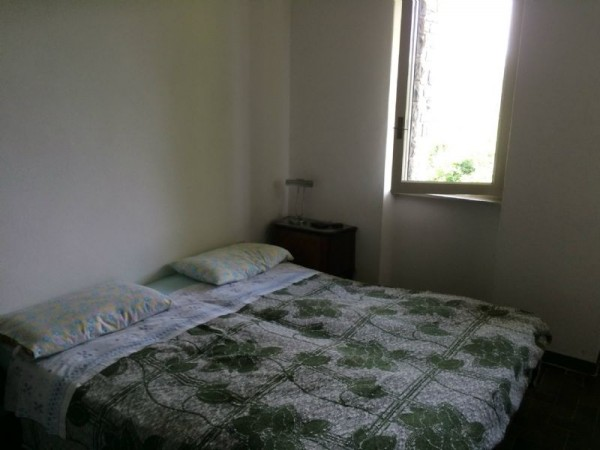 Villa in vendita a Pellio Intelvi, 300 mq - Foto 18