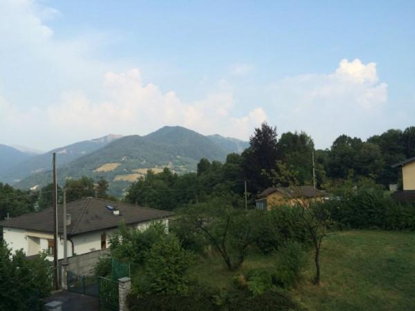 Villa in vendita a Pellio Intelvi, 300 mq - Foto 8