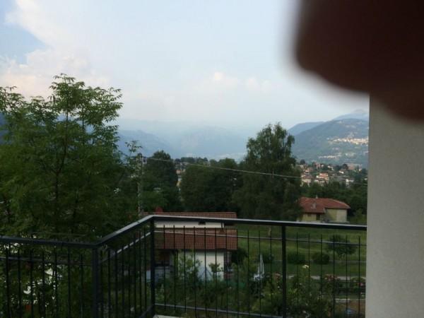 Villa in vendita a Pellio Intelvi, 300 mq - Foto 32
