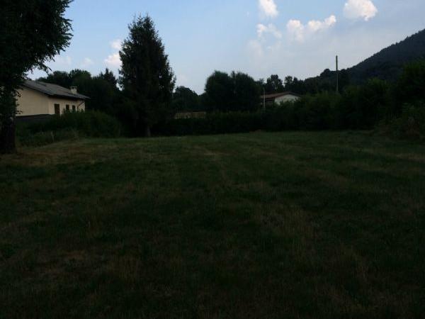 Villa in vendita a Pellio Intelvi, 300 mq - Foto 40