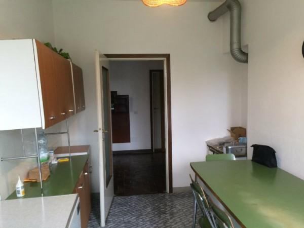 Villa in vendita a Pellio Intelvi, 300 mq - Foto 19