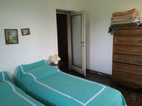 Villa in vendita a Pellio Intelvi, 300 mq - Foto 27
