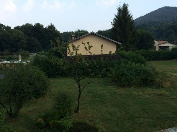 Villa in vendita a Pellio Intelvi, 300 mq - Foto 38