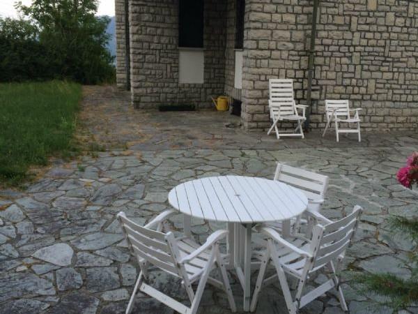 Villa in vendita a Pellio Intelvi, 300 mq - Foto 6