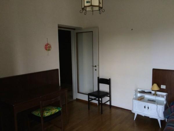 Villa in vendita a Pellio Intelvi, 300 mq - Foto 35