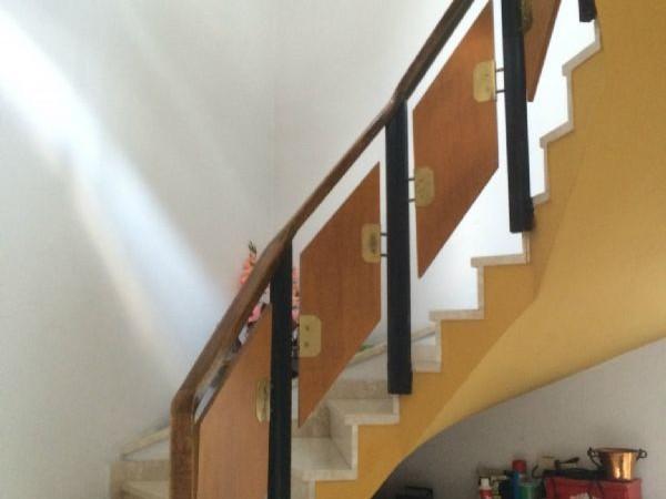 Villa in vendita a Pellio Intelvi, 300 mq - Foto 4