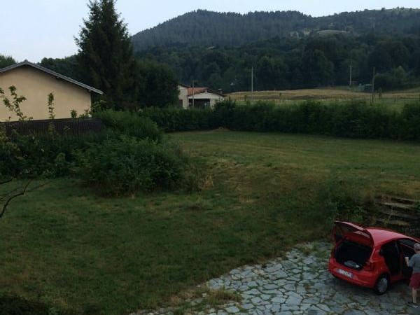 Villa in vendita a Pellio Intelvi, 300 mq - Foto 3
