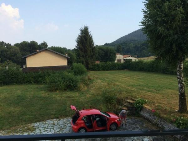 Villa in vendita a Pellio Intelvi, 300 mq - Foto 10