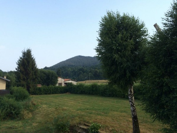 Villa in vendita a Pellio Intelvi, 300 mq - Foto 9