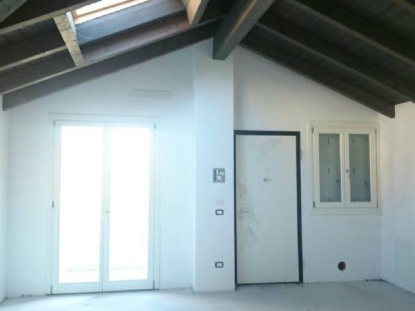 Appartamento in vendita a Bellinzago Lombardo, Villa Fornaci, 111 mq - Foto 6