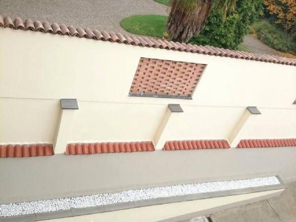 Appartamento in vendita a Bellinzago Lombardo, Villa Fornaci, 111 mq - Foto 36