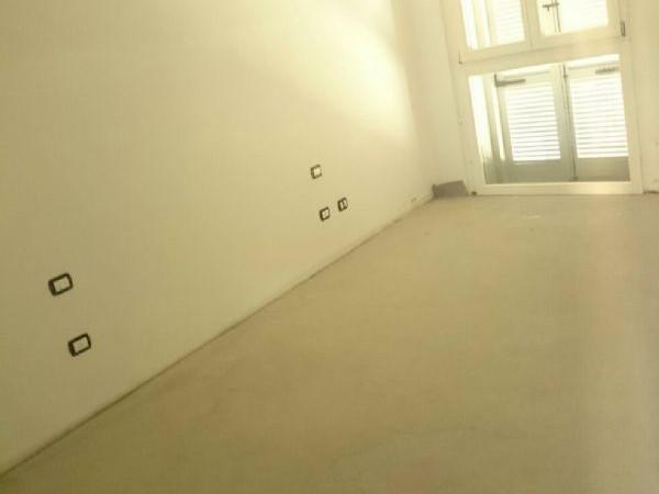 Appartamento in vendita a Bellinzago Lombardo, Villa Fornaci, 111 mq - Foto 13
