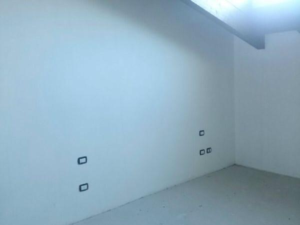 Appartamento in vendita a Bellinzago Lombardo, Villa Fornaci, 111 mq - Foto 4