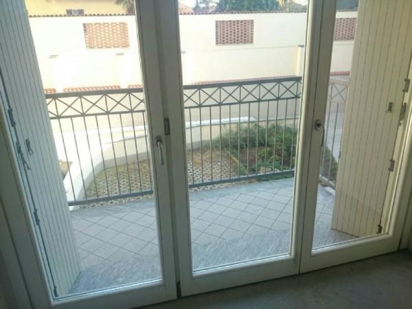 Appartamento in vendita a Bellinzago Lombardo, Villa Fornaci, 111 mq - Foto 14