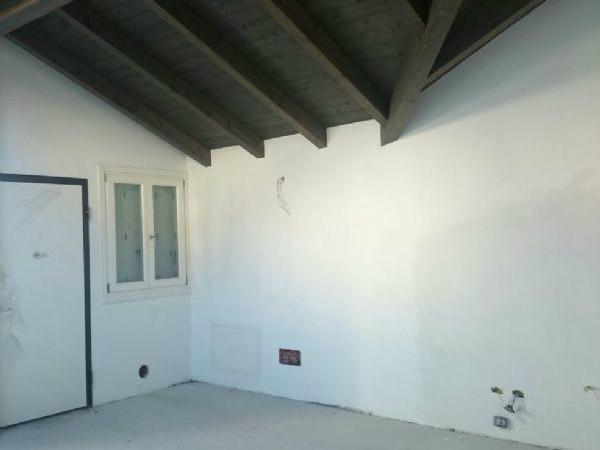 Appartamento in vendita a Bellinzago Lombardo, Villa Fornaci, 111 mq - Foto 22