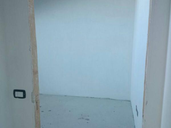 Appartamento in vendita a Bellinzago Lombardo, Villa Fornaci, 111 mq - Foto 9