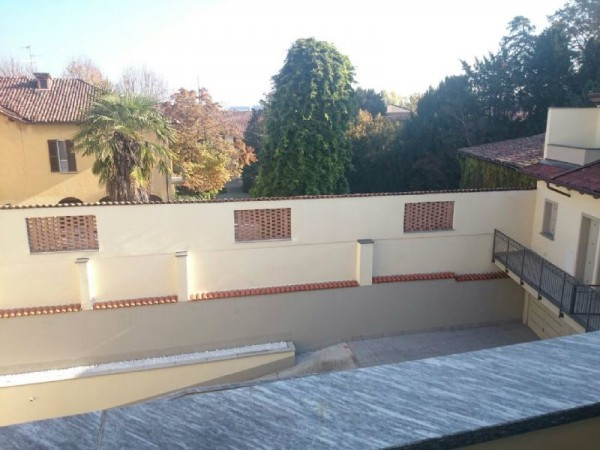 Appartamento in vendita a Bellinzago Lombardo, Villa Fornaci, 111 mq - Foto 20