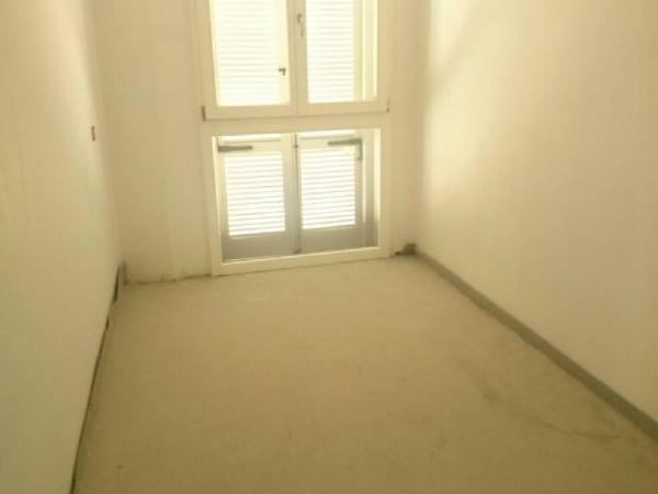 Appartamento in vendita a Bellinzago Lombardo, Villa Fornaci, 111 mq - Foto 12
