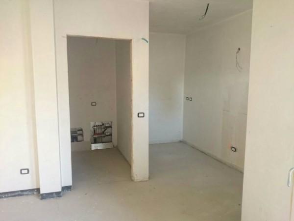 Appartamento in vendita a Bellinzago Lombardo, Villa Fornaci, 106 mq - Foto 10