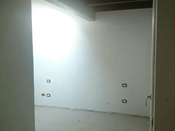 Appartamento in vendita a Bellinzago Lombardo, Villa Fornaci, 106 mq - Foto 19