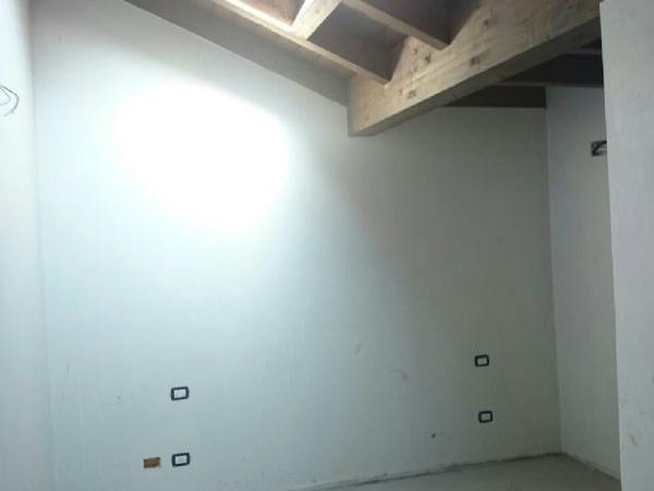 Appartamento in vendita a Bellinzago Lombardo, Villa Fornaci, 106 mq - Foto 17