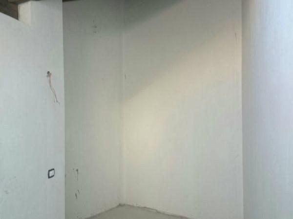 Appartamento in vendita a Bellinzago Lombardo, Villa Fornaci, 106 mq - Foto 20