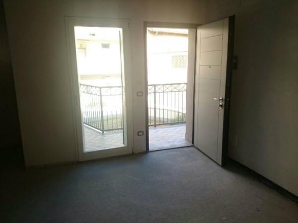 Appartamento in vendita a Bellinzago Lombardo, Villa Fornaci, 106 mq - Foto 8